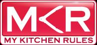 MKR_Logo.g1386302359