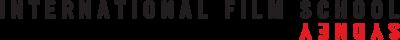 page-logo_x2