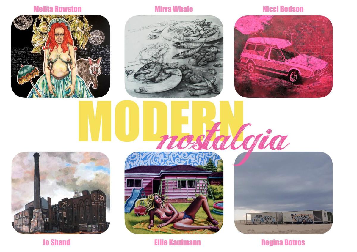 ModernNostalgia_Invite
